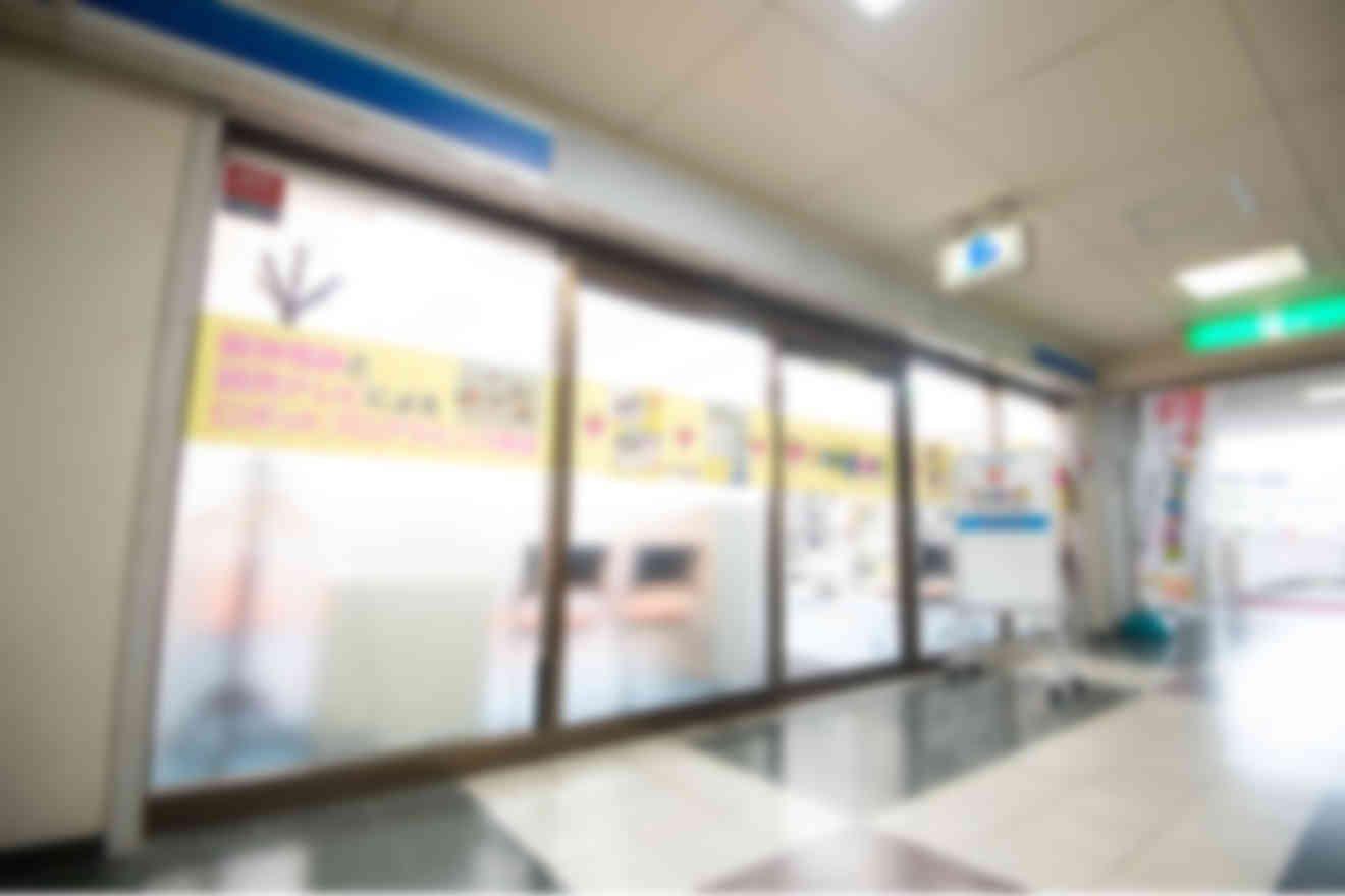 【プログラボ茨木】阪急 茨木市駅直結ですので、便利に、かつ、安全に通っていただけます。 生徒のみなさんは、茨木市を中心に幅広く在籍しています。