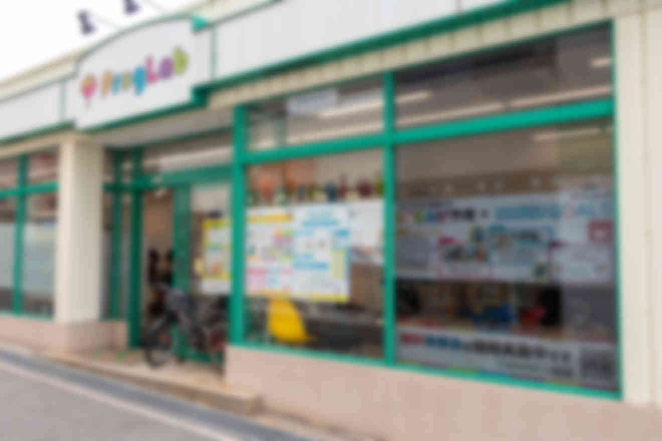 【プログラボ夙川】阪急神戸線夙川駅すぐですので、便利に、安全に通っていただけます。