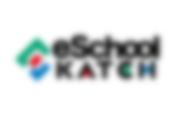 KATCH eSchool (運営: 株式会社キャッチネットワーク)