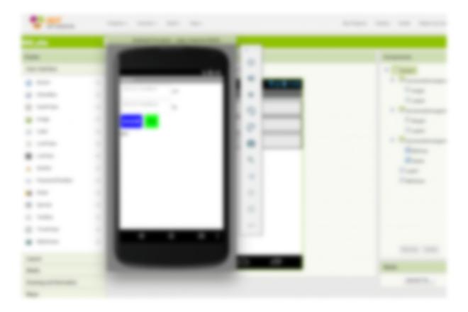 本格的なスマホアプリやWebの開発もできます