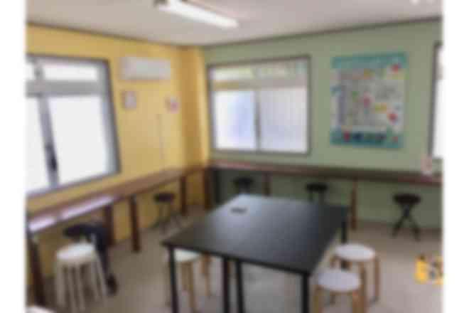 大平インター教室