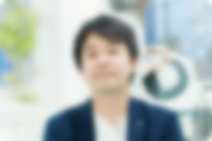 写真 沼田 「コエテコ byGMO」事業責任者