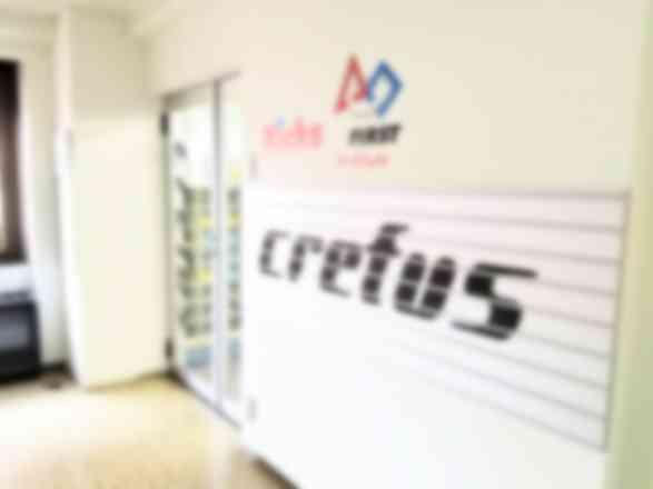Crefus(新百合ヶ丘教室)