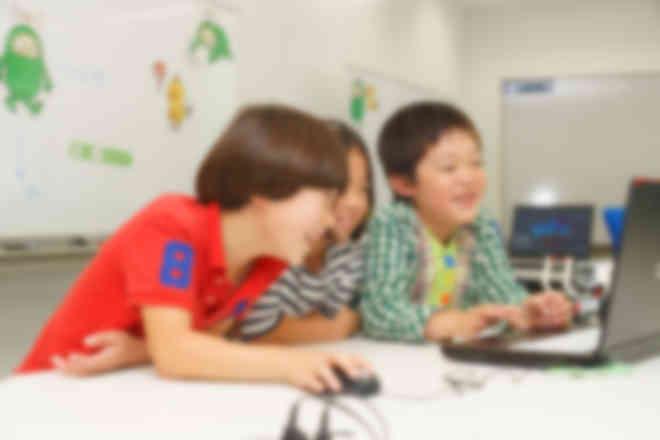 F@IT Kids Club