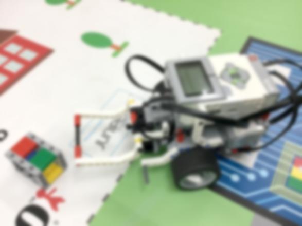 教育版 レゴ マインドストーム EV3