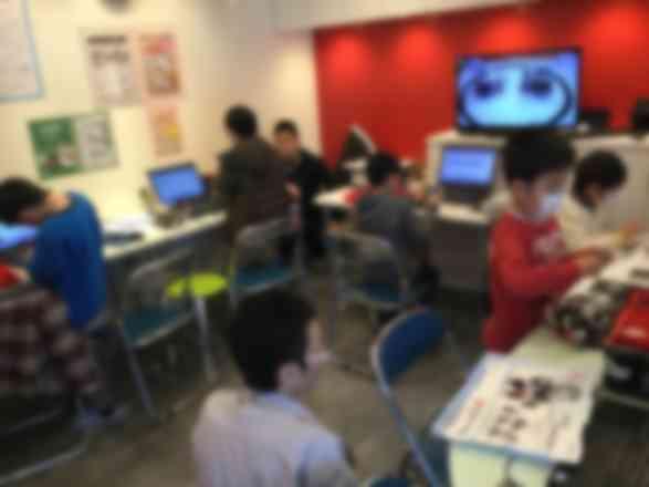 パソコン・スマホ・タブレット教室 パスタ
