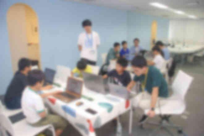 ITL_seminar-119