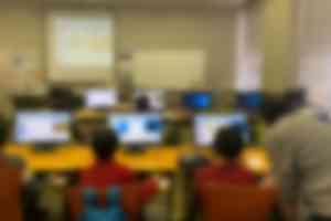 犬山市ICT講習会   子供のプログラミング教室・ロボット教室 ...