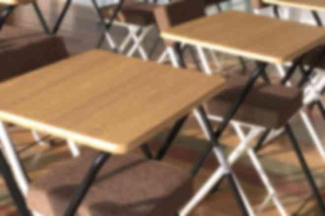 教室写真2