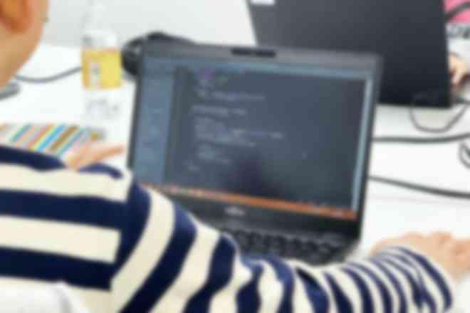 プログラミング言語も基礎から学べる