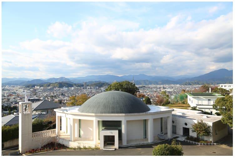 静岡聖光学院 カトリック