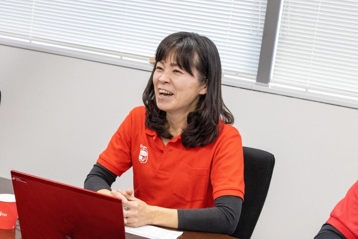 富士通オープンカレッジ プログラミング 小学生