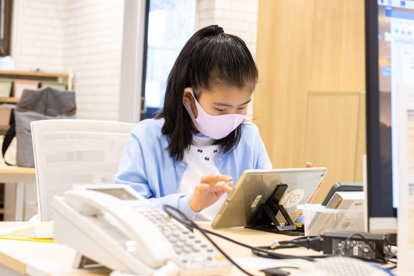 マイクロビット プログラミング 小学生