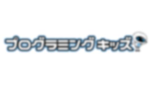プログラミングキッズ (運営: 株式会社ナンバーワンソリューションズ)