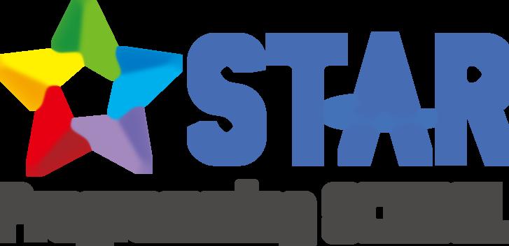 スタープログラミングスクール (運営: 株式会社チアリー)