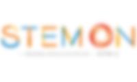 STEMON(ステモン) (運営: ヴィリング)