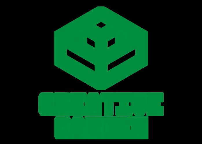 CREATIVE GARDEN (運営: 株式会社早稲田アカデミー)