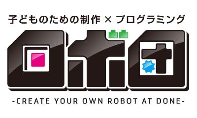 ロボ団 (運営: 夢見る株式会社)