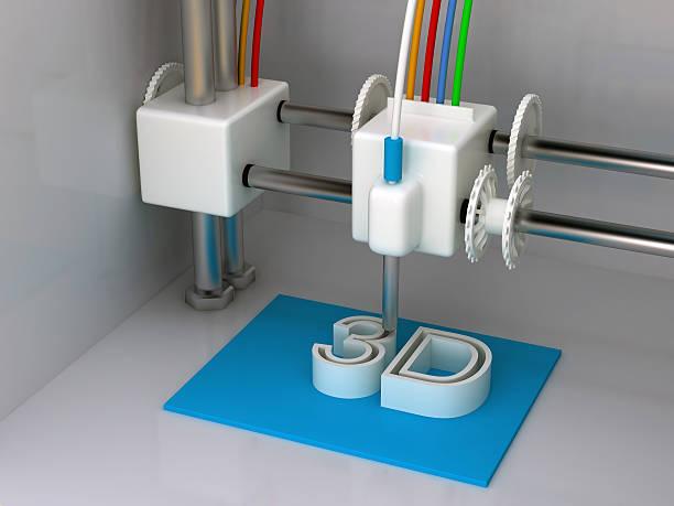 9a7811aa65 3Dプリンターという製品が世間に知られるようになってはや数年経ちますが、実際に使ったことがあるという人は少ないと思います。この記事では3Dプリンターの仕組みや  ...