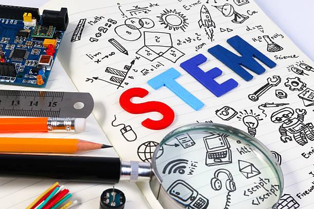 『STEM(ステム)教育』とは?日本と海外の現状をわかりやすく解説