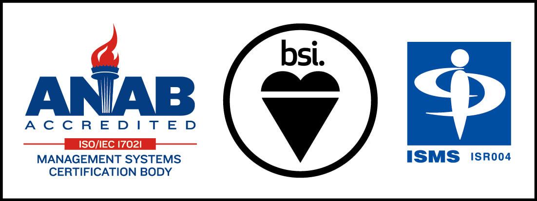 ISMS適合性評価制度 - 情報マネジメントシステム認定センター(ISMS-AC)