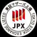 東証マザーズ 日本取引所グループ